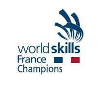 WorldSkills France Champions